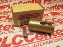 HORTON AUTOMATICS 830900
