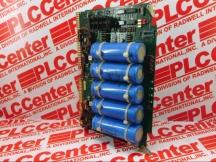 SGE G51010200