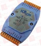ICP DAS USA I-7017