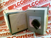 MOELLER ELECTRIC T5-1-8220/I