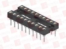 MILL MAX 110-93-320-41-001000