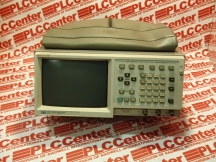 KEYSIGHT TECHNOLOGIES 1631D