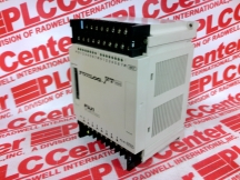 FUJI ELECTRIC T24E-1R