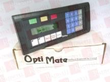 OPTIMATE OP-1510