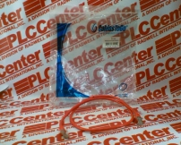CABLE TO GO 31200