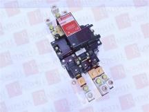 SCHNEIDER ELECTRIC 8903-SY017-V02