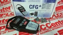 MECMESIN CFG-50