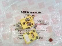 OMEGA ENGINEERING SMPW-CC-K-M