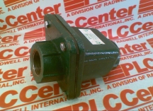 ZOELLER PUMP CO 008516-A