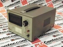 TECHNOL SEVEN D117-1151