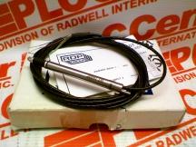 RDP ELECTRONICS GT1000P