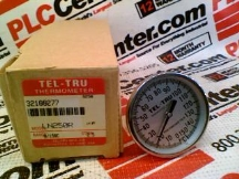 TEL TRU 32100277