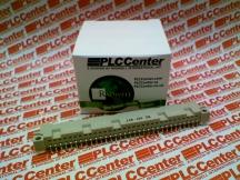FCI CONNECTORS EA1325113755000E1