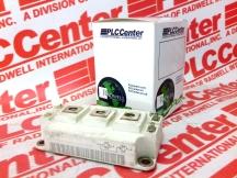 EUPEC BSM100GB120DN2-SCH100