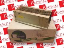 METRAWATT GJR5-113-000-R1