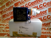NEO DYN 200P16C3