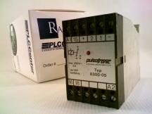 PULSOTRONIC 8300-05