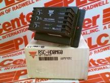 ELECTRO MATIC RSC-HD0M60