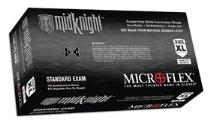 MICROFLEX MK296S