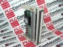 S&S ELECTRIC OAU-1