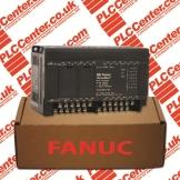 FANUC IC200UDR010
