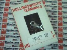 HOLLINGSWORTH R4111SB/BOX