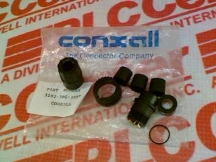 CONXALL 3282-7PG-3XX