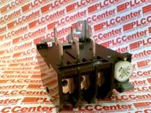 FUGI ELECTRIC TR-0-1.7-2.6A