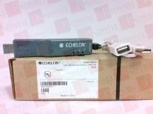 ECHELON 75010-R
