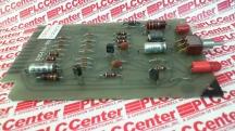 FMC INVALCO 01C457-001