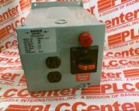 DAKIN ELECTRIC MDGTA-13U