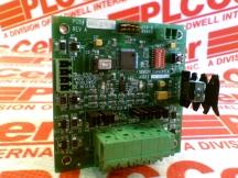 VISI TRAK MVO-07014