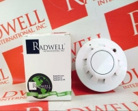 APOLLO FIRE DETECTORS 55000-225