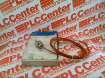 EGE ELECTRONIK P10436
