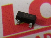 ON SEMICONDUCTOR BC847CLT1G