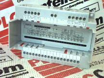 DIGITRONIC ST-DI-120-08FB