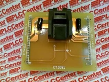 CYPRESS SEMI CY3095