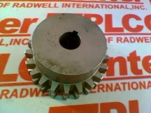 RAMSEY CHAIN RPV404-21