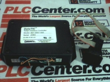 DATAKEY ELECTRONICS 607-0051-002