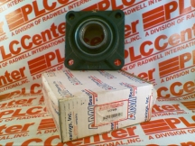 AMI BEARINGS UCF209