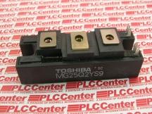 TOSHIBA MG25Q2YS9