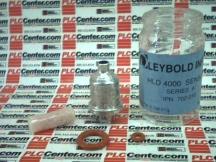 LEYBOLD INFICON 702-010