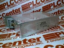 EPCOS B84143-A66-R105