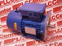 CEG MT80B4-FHC