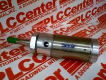 FABCO-AIR INC F-2000R01-01A