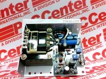 ELPAC SS5-3/OVP