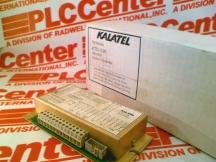 KALATEL ENGINEERING KTD-336