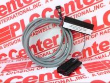 MITCHELL ELECTRONICS TI-5079