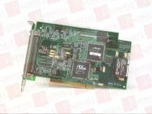 MEASUREMENT COMPUTING PCI-DA6013