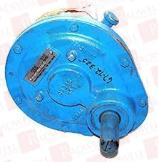VIKING PUMP 3-551-002-340